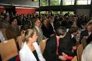 Abitur 2004