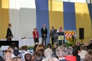 Abitur 2008