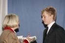 Abitur 2009