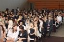 Abitur 2011