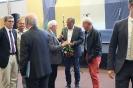Abiturfeier 2019 (138)