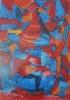 Stillleben - Kubismus