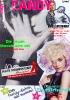 Laokoongruppe - Titelblätter