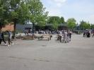 Schulfest17022