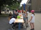 Schulfest17054