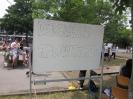 Schulfest17055