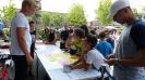 Schulfest17069