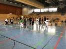 Forum_Sport (06)