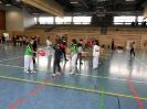 Forum_Sport (07)