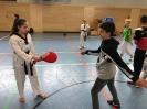 Forum_Sport (08)