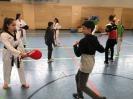Forum_Sport (09)