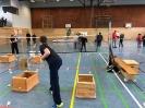Forum_Sport (11)