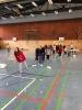Forum für Sportvereine