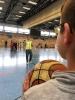 Forum_Sport (17)