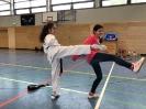 Forum_Sport (18)