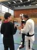 Forum_Sport (19)