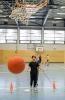 Sportworkshop