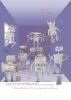 11 Oktober Die verrückten Roboter+Info