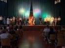 Theater: Wir sind perfekt